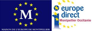 Maison de l'Europe de Montpellier  «Semaine de la peinture européenne en Occitanie»