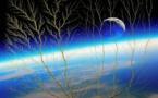 La photo du jour - Voyage interstellaire - photo Yvan Marcou