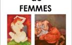 Vision de femmes - Agde