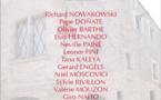 """""""13 artistes d'aujourd'hui"""" à La Maison du Chevalier - Carcassonne"""