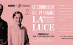 "EXPO ""LA LUCE"" - Montpellier"