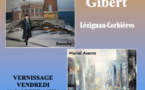Espace Gibert - Lézignan Corbières