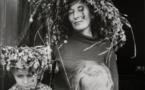 Photographies d'Inta Ruka - VOZ'Galerie - Boulogne-Billancourt