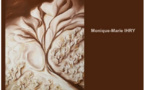 exposition «  Paysage » de Monique-Marie IHRY - Sommières (30250)
