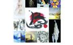 Exposition d'Art Contemporain Capitainerie de La Grande Motte