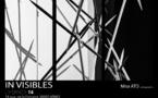 """Exposition Photo """"In Visibles"""" de Misa ATO - Nîmes"""
