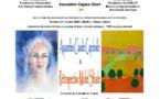 Association Espace Gibert - 11200 Lézignan-Corbières