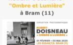 EXPO « Robert Doisneau » - Bram (11)