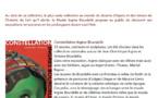 Le Musée Ingres Bourdelle rouvre grand ses portes et prolonge ses expos temporaires - Montauban