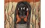 Samaneh ATEF «Je suis une femme iranienne » - Galerie Polysemie