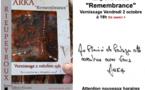 Exposition d'ARKA - Espace Gilbert Alauzet - Rieupeyroux (12)