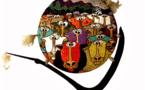 VAGABONDAGES Exposition Galerie Passage à l'Art Millau(12)
