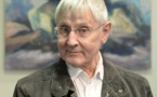 Ian Hopton - artiste peintre et graveur