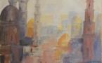 Galerie - Jacqueline YON