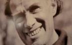 Le dernier grand émailleur français du XXe siècle