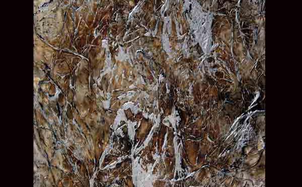PYRAMID'ARTS Palais des Congrès - La Grande Motte