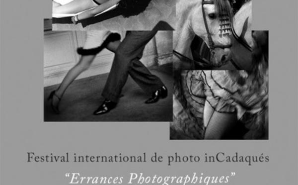 Festival international de photo inCadaqués
