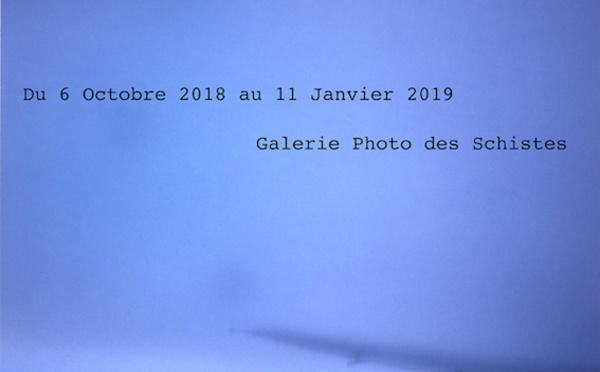 """"""" Extrême(s)"""" - """"Galerie Photo des Schistes"""","""