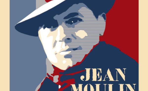 Exposition du son et lumière Jean Moulin - Béziers