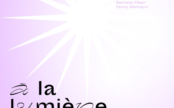 Exposition - A la lumière du doute - Metz