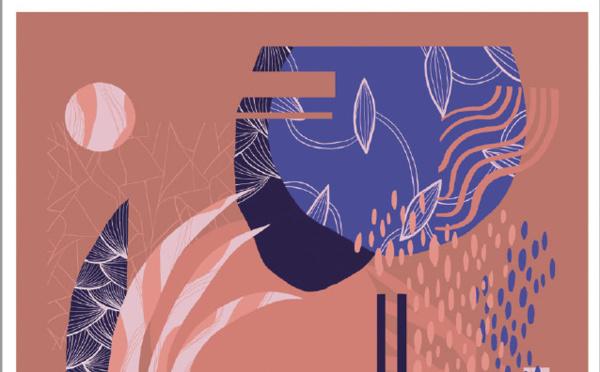 Exposition Sacré St Art Acte VI - Eté 2021 - Mèze