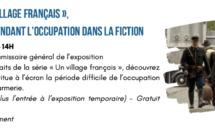 Ateliers pour tous au Musée de la gendarmerie nationale